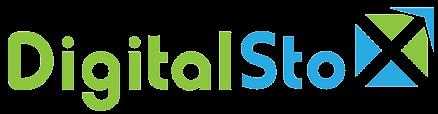 Digital Stox